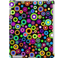 Licorice Allsorts IV [iPhone / iPad / iPod case] iPad Case/Skin