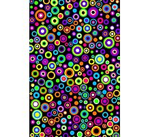 Licorice Allsorts IV [iPhone / iPad / iPod case] Photographic Print