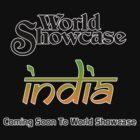 World Showcase Coming Soon India by AngrySaint
