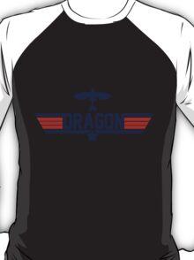 Top Dragon T-Shirt