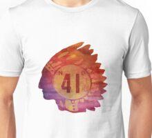 American Indian T-shirt Unisex T-Shirt