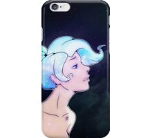 Starchild iPhone Case/Skin