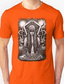 Winya No. 41 T-Shirt