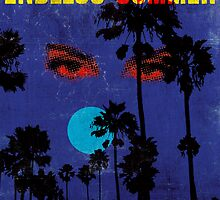 Endless Summer by Sirianni1991