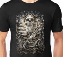 Winya No. 60 Unisex T-Shirt