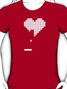 Gamer Love T-Shirt