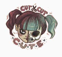 CUT_E by mais2