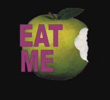 Eat me by scarlet monahan