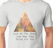 Stars! Unisex T-Shirt