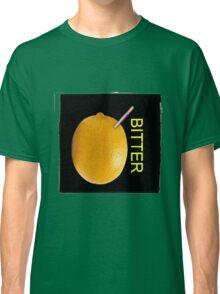 Bitter Classic T-Shirt