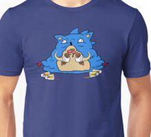 Gotta Go Fast! Unisex T-Shirt