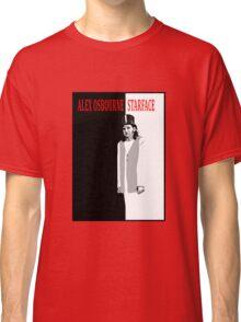 Starface Classic T-Shirt
