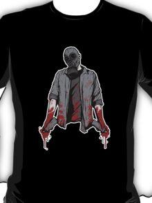 The Messenger T-Shirt