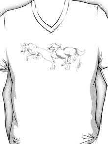 Free Roam T-Shirt