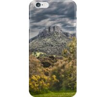 Dunkeld - HDR iPhone Case/Skin