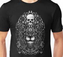 Winya No. 44 Unisex T-Shirt