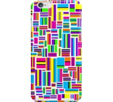 Licorice Allsorts V [iPad / iPhone / iPod case] iPhone Case/Skin