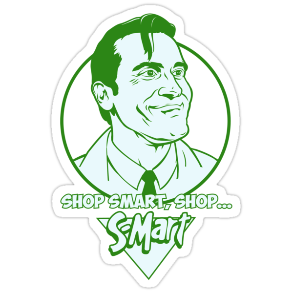 Ash from Evil Dead green by Cloxboy