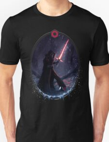 KYLO REN SPECIAL EDITION. T-Shirt