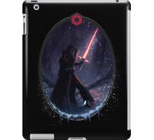 KYLO REN SPECIAL EDITION. iPad Case/Skin