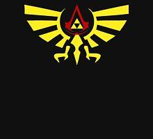Brotherhood of the the Ocarina Unisex T-Shirt