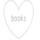 I <3 books by Booky1312