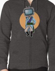 Saga - Prince Robot IV T-Shirt