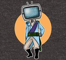 Saga - Prince Robot IV Unisex T-Shirt