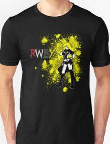 RWBY- Yang Xiao Long Unisex T-Shirt