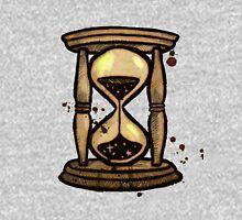 Endcard Hourglass Gravity Falls Unisex T-Shirt