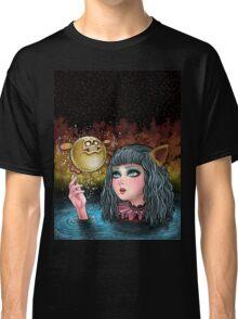 Winya No. 28 Classic T-Shirt