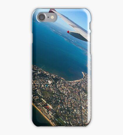 Wings [ iPad / iPod / iPhone Case ] iPhone Case/Skin