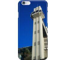 Elevador Lacerda II / Salvador - Brazil [ iPad / iPod / iPhone Case ] iPhone Case/Skin