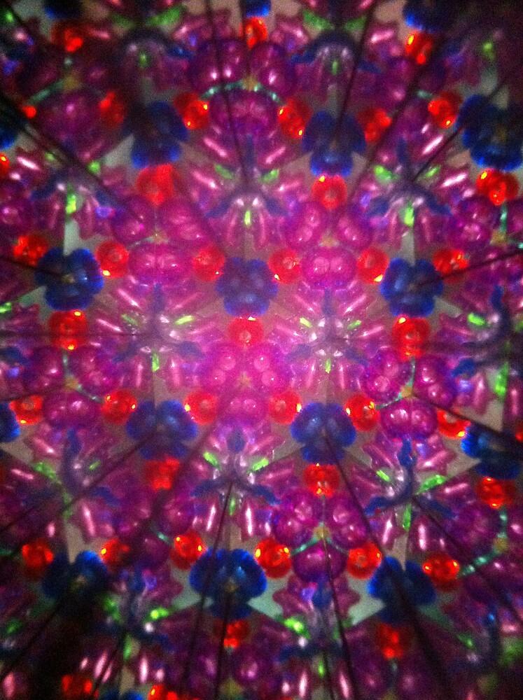 Kaleidoscope 6 by kturner07