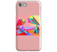 Explore the Pyramids by Blythe Ayne iPhone Case/Skin
