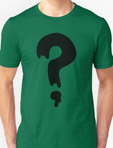 Grafity Falls Soos Shirt T-Shirt
