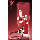 ☃ HAVING FUN IN SANTAS BOOT IPHONE CASE ☃ by ✿✿ Bonita ✿✿ ђєℓℓσ