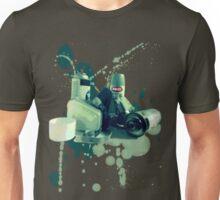 Kreate Unisex T-Shirt