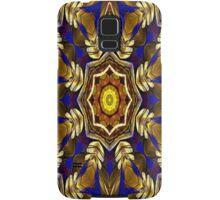 Autumni Samsung Galaxy Case/Skin