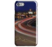 THE GREAT S - Iphone case iPhone Case/Skin