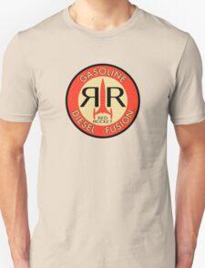 RedRocket T-Shirt