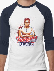 Morgan's Kill Room Cleaner T-Shirt