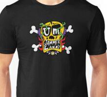 Um Jammer Lammy Unisex T-Shirt