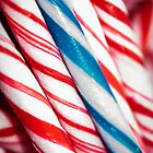Peppermint Glory by Jessica Manelis