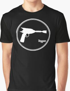 Raygun! Graphic T-Shirt