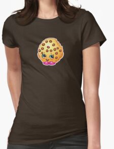 Cookie Shop - Kids Shirt T-Shirt