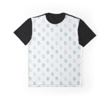 Under the Sea Graphic T-Shirt