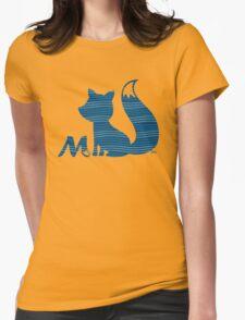 M - miguel T-Shirt