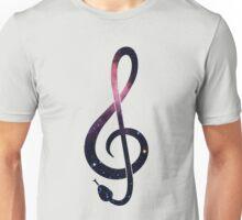 G Snake Unisex T-Shirt
