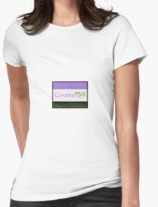 GenderFear T-Shirt